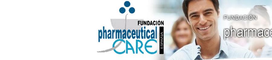 Fundación pharmaceutical CARE