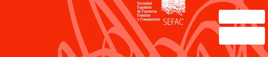 Sociedad Española de Farmacia Comunitaria