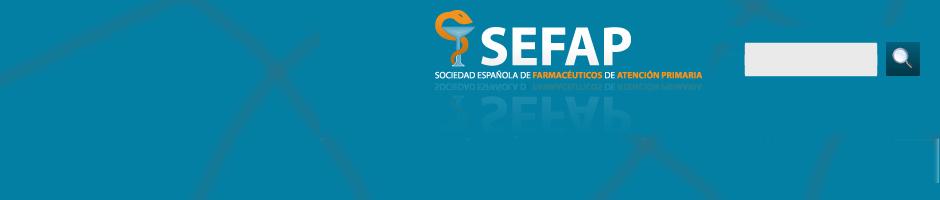 Sociedad Española de Famaceuticos de Atención Primaria