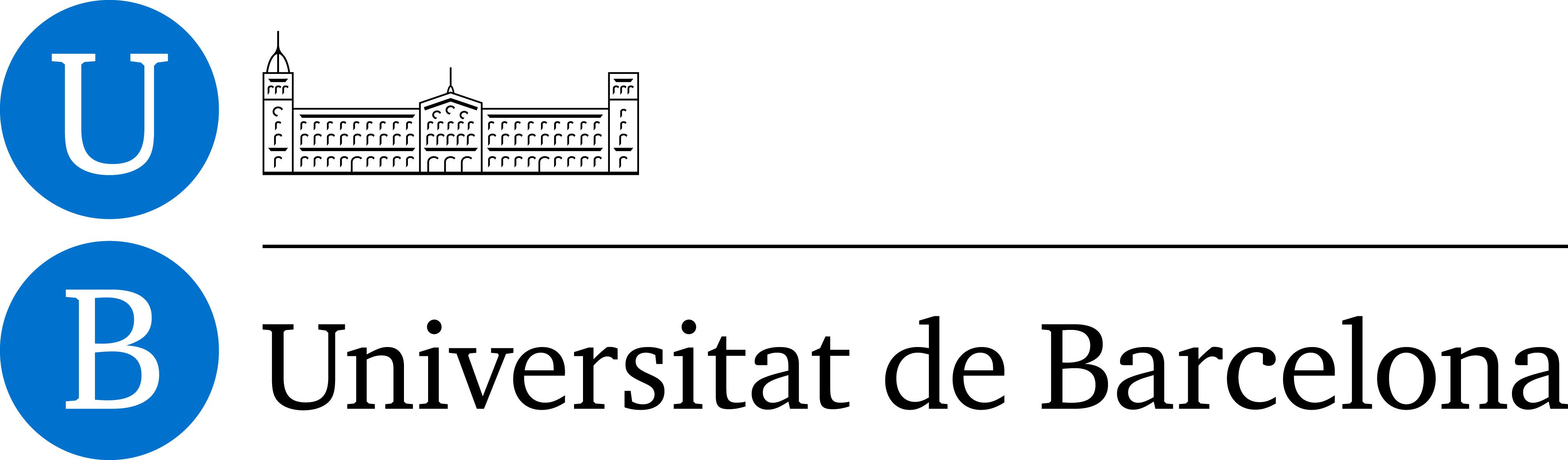 Llibertat igualtat pluralitat ocupaci beques ajudes for Oficinas de trabajo temporal en barcelona