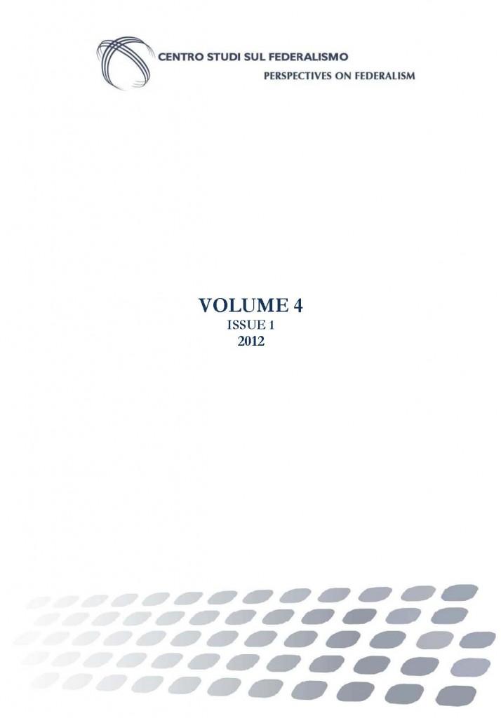Páginas desde004_004_Volume-4_Issue-1-2012