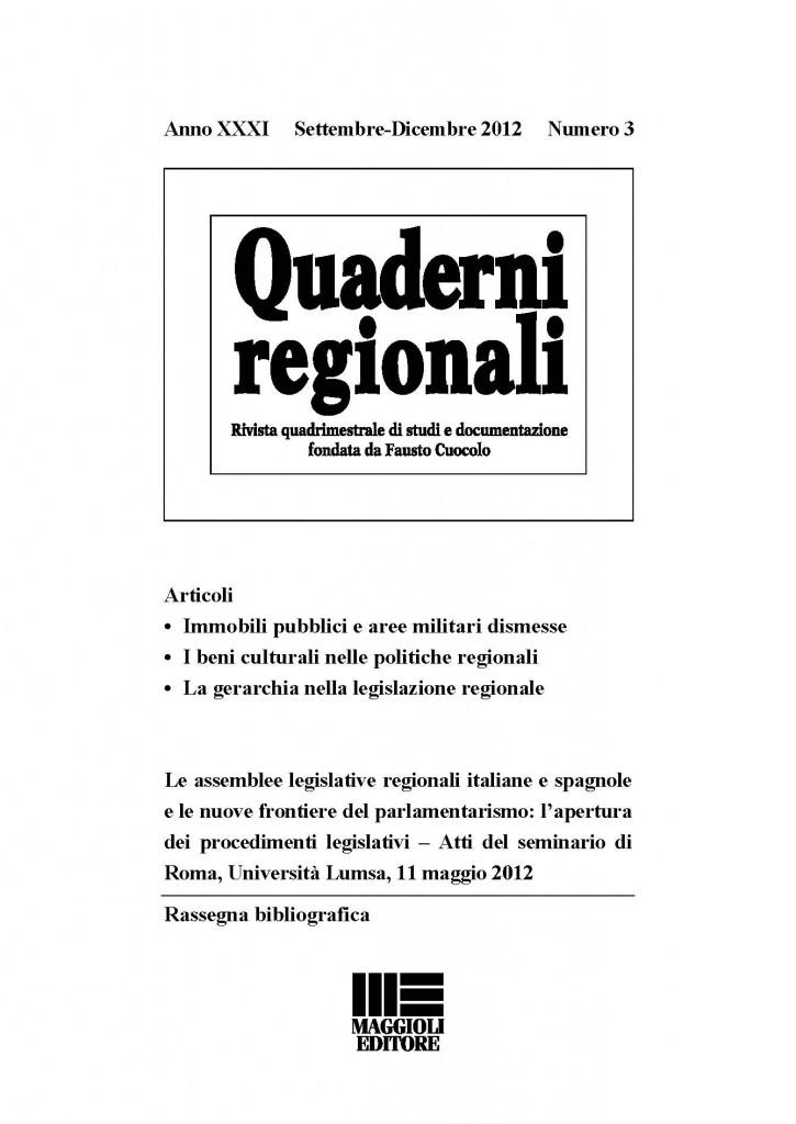 Páginas desdeQuaderni_Regionali_3_2012 (1)