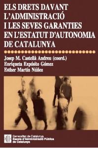 estudis28_Página_001