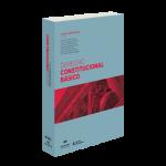 MAnual Derecho-constitucional-basico-349X349-3