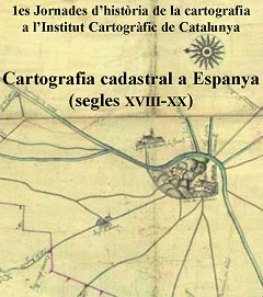 Cadastral cartography in Spain (18th-20th centuries)