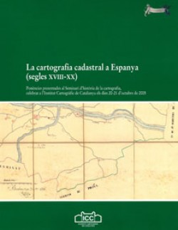 Project 3. Cartographic documents of territorial tax (1845-1895): land cartography of the Balearic, Lleida and Tarragona provinces