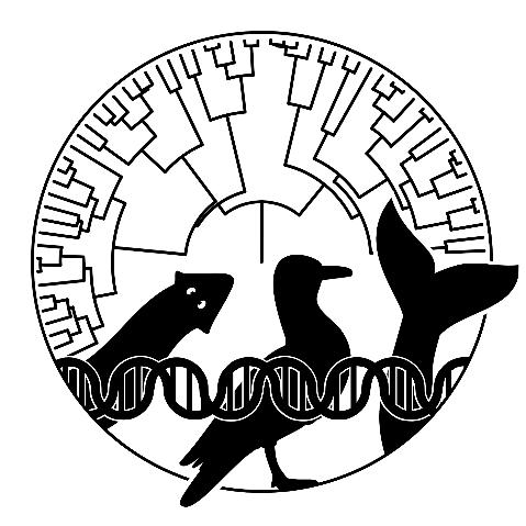 Planarian diversity and evolution Lab