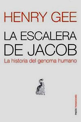 Revisions for La escalera de jacob