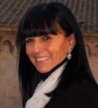 Amelia Díaz Álvarez