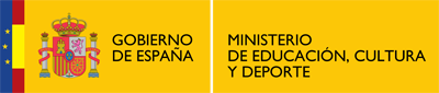 Spanish Ministry of Education, Culture and Sports