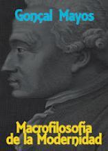 Macrofilosofia de la Modernidad