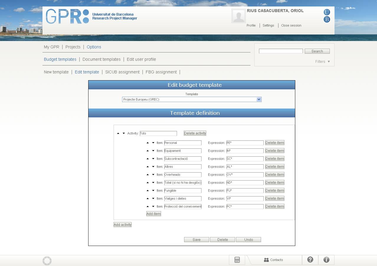 Gpr Property Management