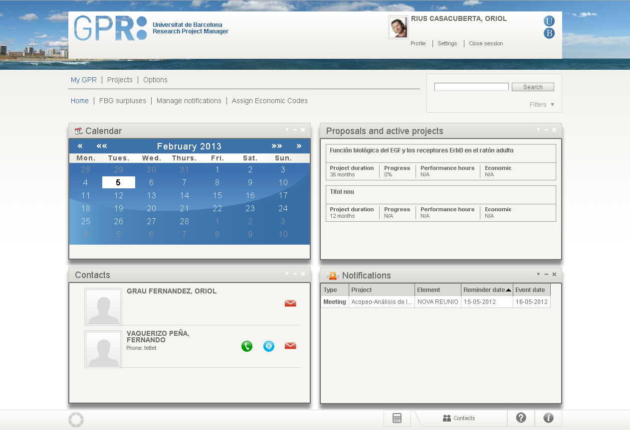 Software project management life cycle cisco cso - Project management barcelona ...