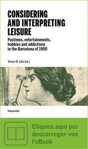 Considering and interpreting leisure