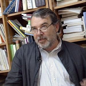 Ybarra, Josep-Antoni