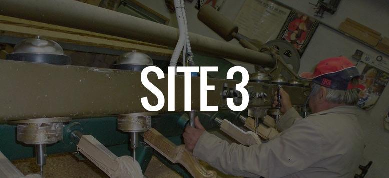 iltay_site1