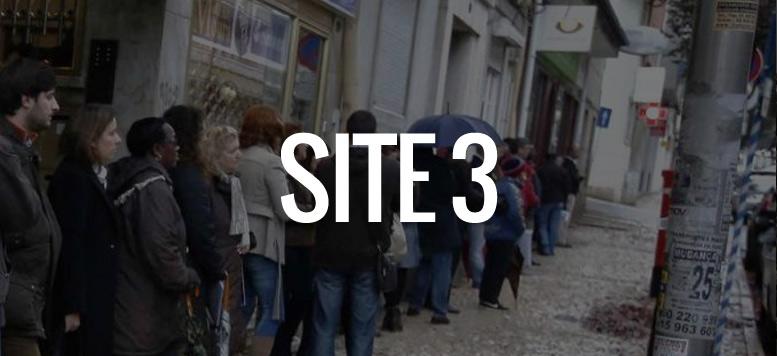 portugal_site1