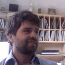 Loperfido, Giacomo