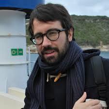 Pusceddu, Antonio Maria