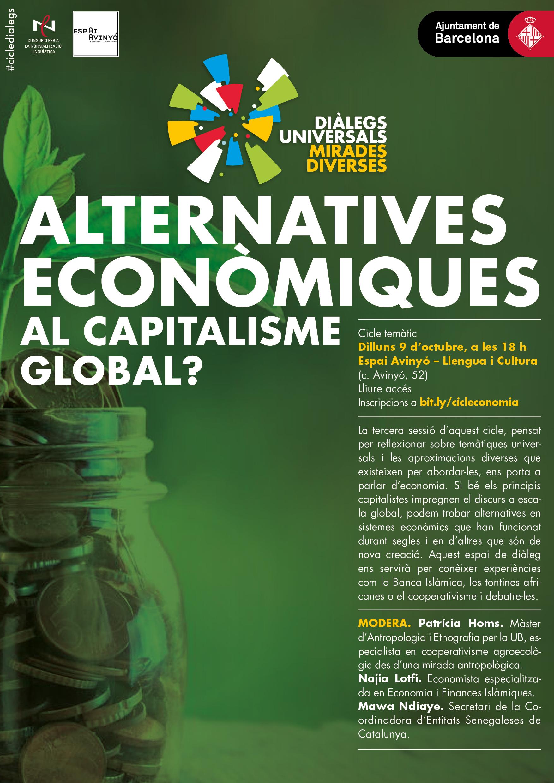 dialegs_alternativeseconomiques