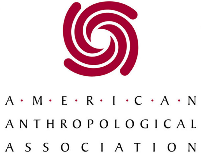 20/11 – 03/12/2018: American Anthropological Association 116th Annual Meeting
