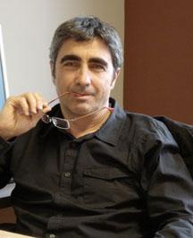 José AntonioDíez