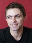 IvanMilić
