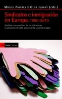 sindicatos_e_inmigracion_en_europa80