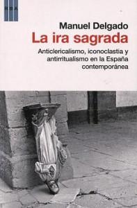 La_ira_sagrada