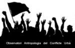 Observatori Antropologia del Conflicte Urbà