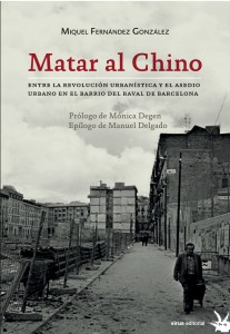 portada_chinoAAFF copia