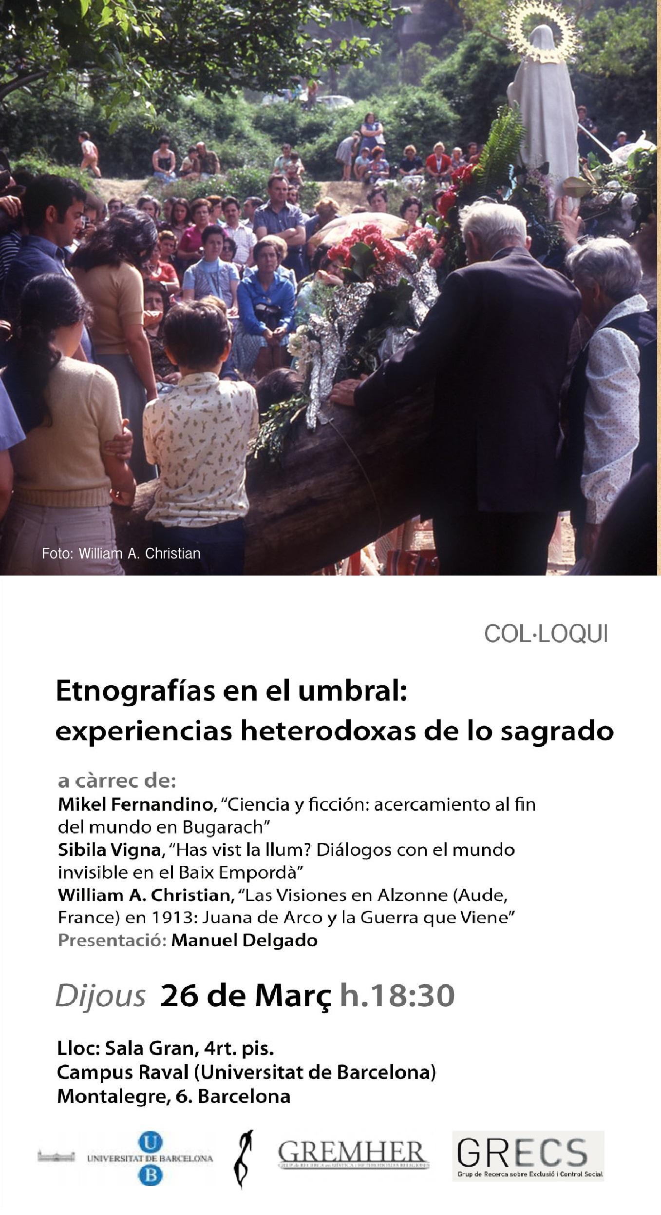 INVITACION ETNOGRAFIAS UMBRAL