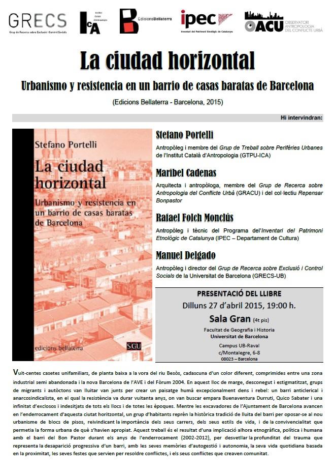 Stefano Portelli 4.15