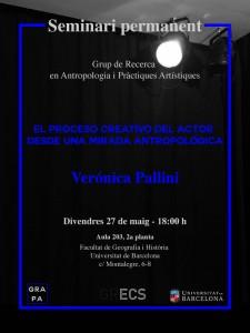 Vero Pallini - 28-5