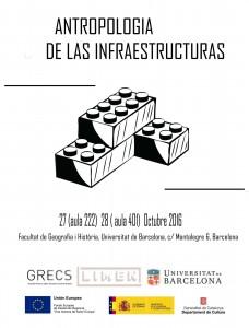 carteljornadasinfraestructuras