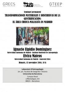 ignacio-elpidio-dominguez-i-elvira-mateos-nov-16