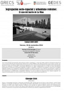 seminario-gedes-18-11