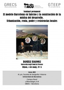 Daniele Bagnoli