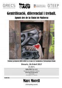Seminari Morell-18.04