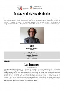 Seminario GEDES-Luis Fernandes jpg