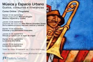 Poster-musica-espacio-urbano