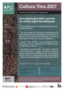 cartell Cultura Viva_ICA