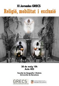 XI Jornades