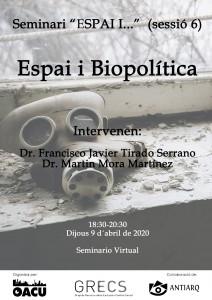 espacio y biopolítica copia