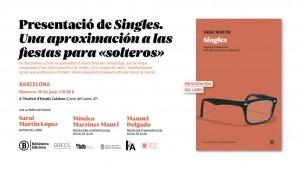 210630_SINGLES_Barcelona-1-1-1024x577