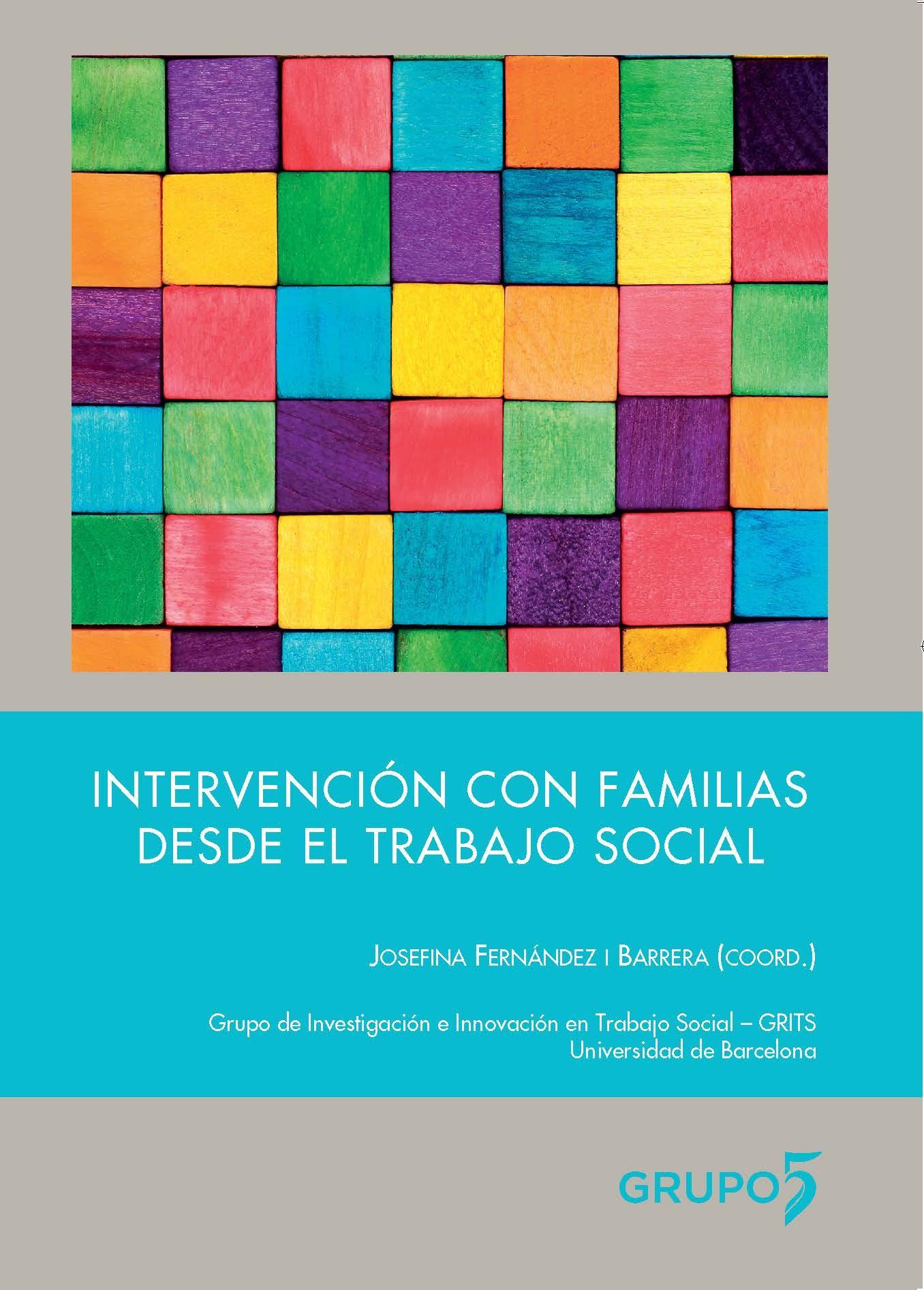 llibre-grupo5-tsf