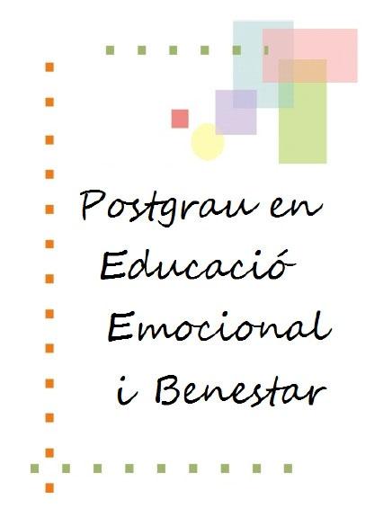 LOGO BO Postgrau en Educació Emocional i Benestar