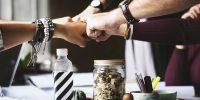 Màster en Intel·ligència Emocional i Coaching a l'Entorn Laboral
