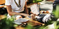 Postgrau en Coaching a l'Entorn Laboral