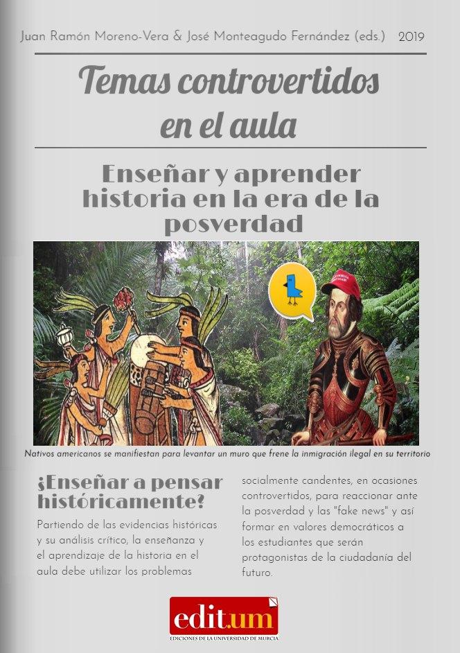 Libro Fundamentos De Economia Editorial Reverte 257.pdf editum